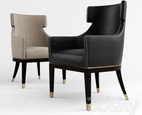 chair 205