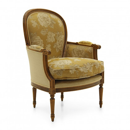 ARMCHAIR ISIDE