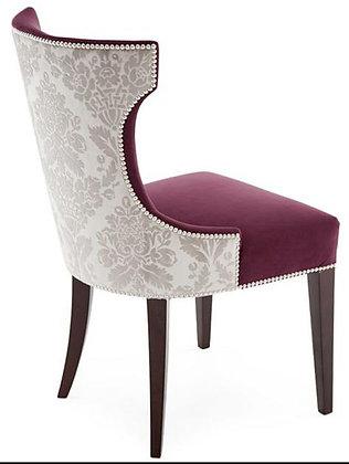 chair 201