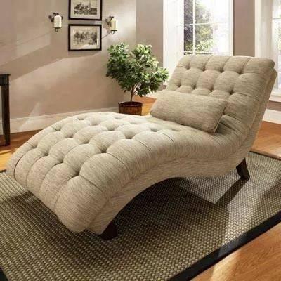 Coussin Sofa
