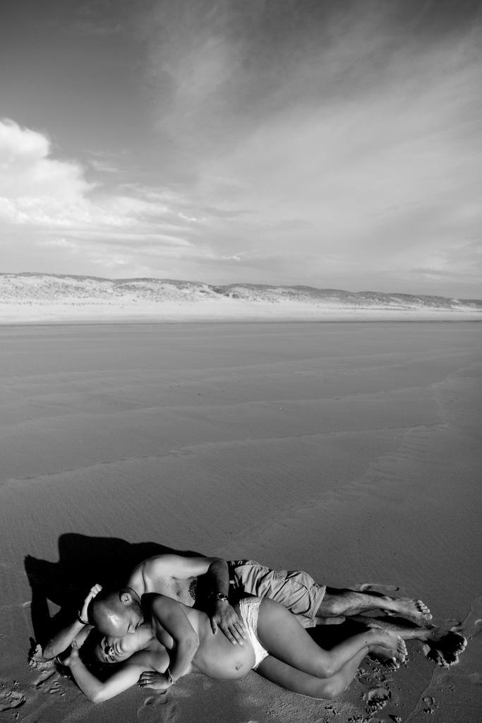 Alexandre Peplaw Photographe