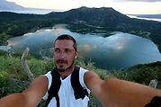 Volcan Taal Philippines_ #AlexandrePepla