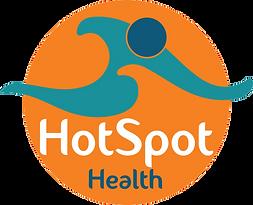 HSH_Logo_Final.png