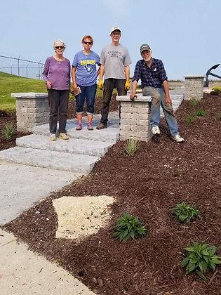 6-2-19 workers plantings.jpg