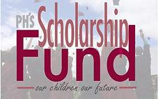 PHS scholarship.jpg