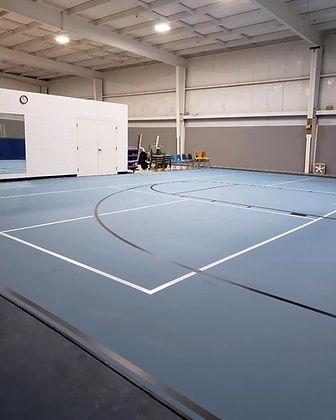KHFI gym floor.jpg