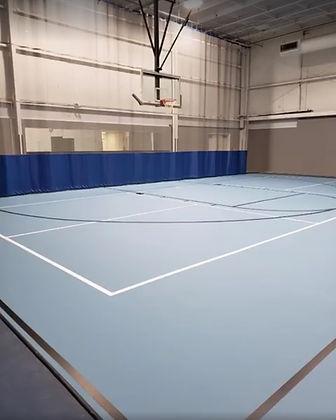 KHFI gym floor 2.jpg