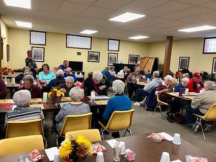 Senior Center Party.jpg