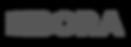 Bora+Logo+PNG.png