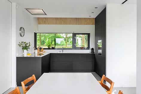 NZ6_4610.jpg