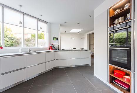 Keuken lwd - Lichtgrijs - web-13.jpg