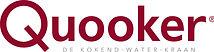 bedrijven_3986_Quooker-logo.jpg