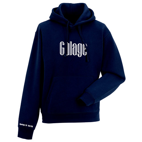 Gûlage Hoodie