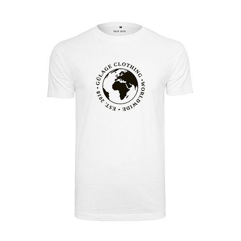 Worldwide T-Shirt