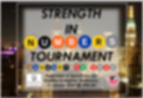Strength In Numbers Tournament.jpg