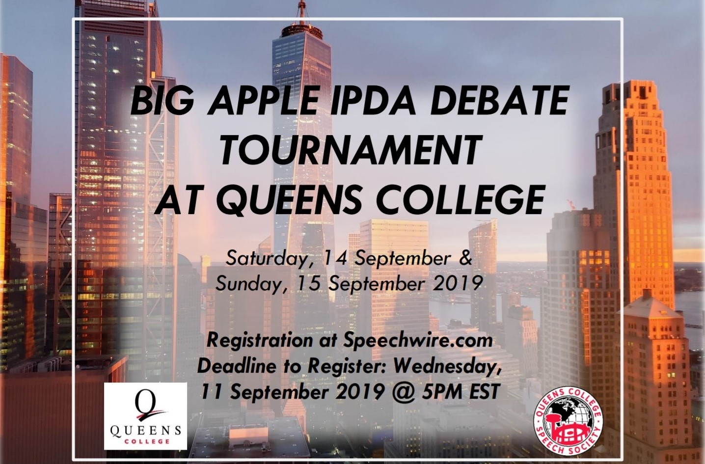 Big Apple IPDA Debate Tournament.jpg