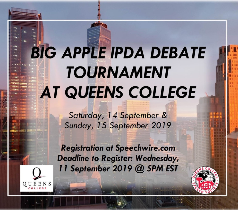 Big Apple IPDA Debate Tournament.jpg