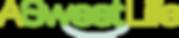 ASweetLife_Logo_HDPI.png