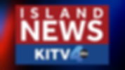 KITV-4-Island-News-Logo.png