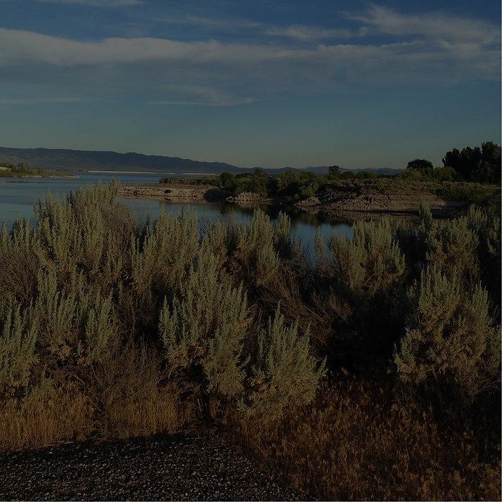 Aberdeen Reservoir.jpg