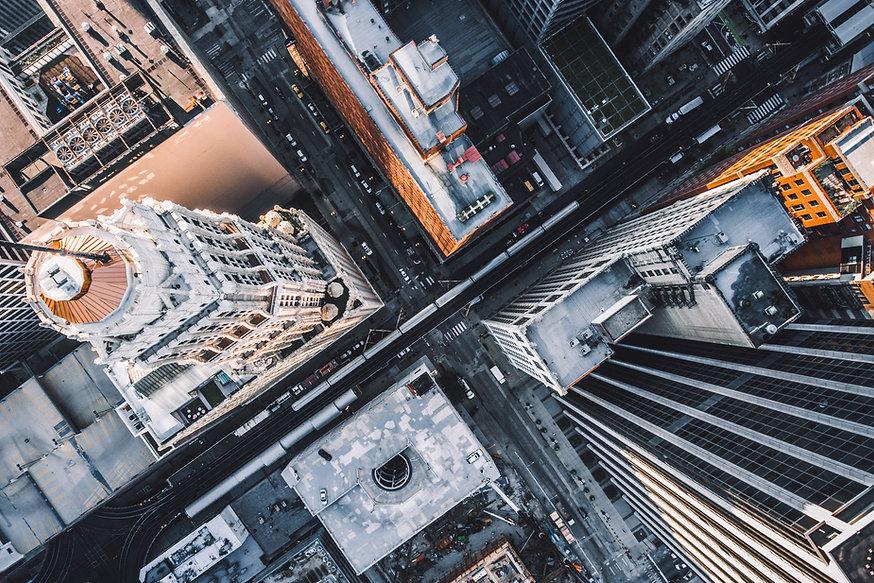 aerial-view-of-city-2256041.jpg