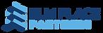 ElmPlace_Logo_web.png