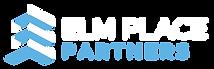 EPP_Logo_outlined_light.png