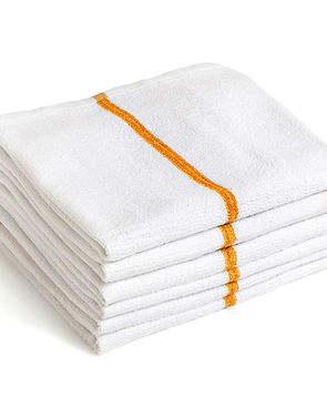 Kitchen and Bar Towels