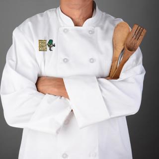 Hugos Chef