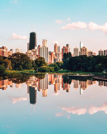 chicago_skyline.jpg