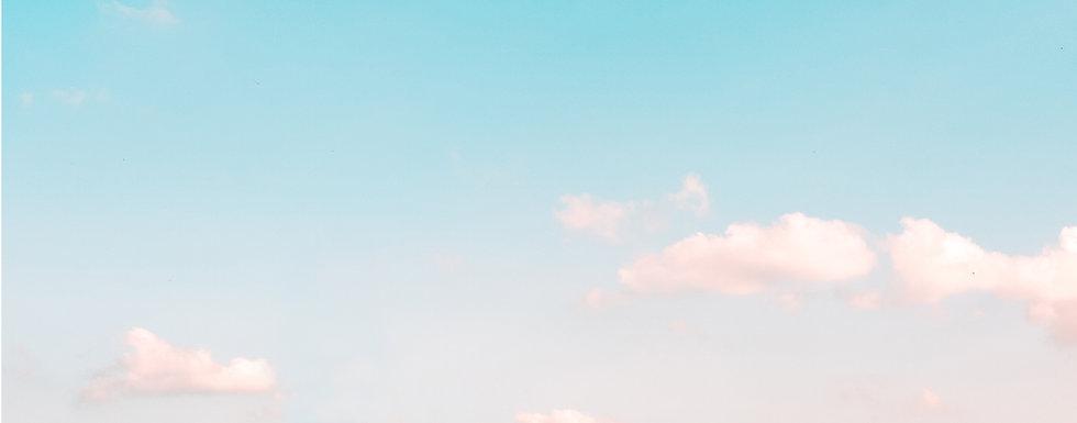 aqua_sky_bkgd.jpg