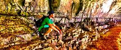 joehehn_hiking