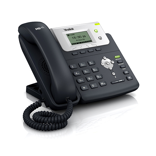 Yealink SIP-T21PN IP Phone