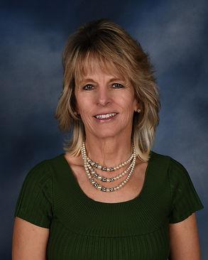 Mrs. Vega Pic.jpg