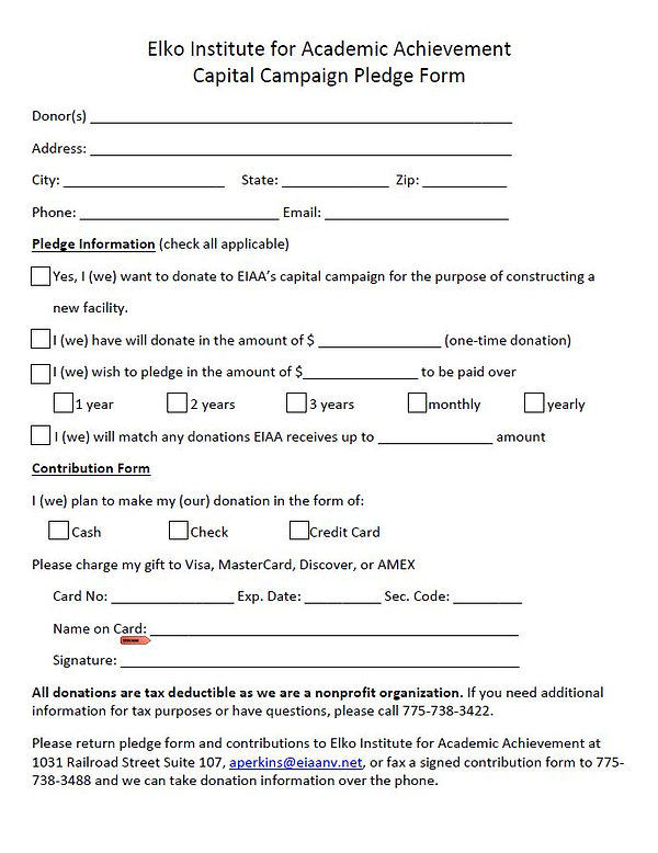 pic of donate form.JPG