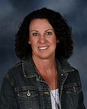 Mrs. Lynch pic.jpg