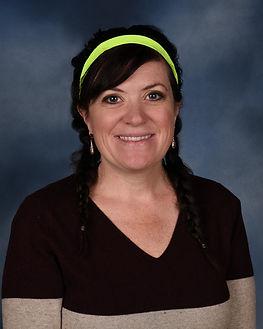 Mrs. Crane Pic.jpg