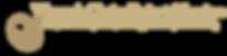 Ashanti's New Logo.png