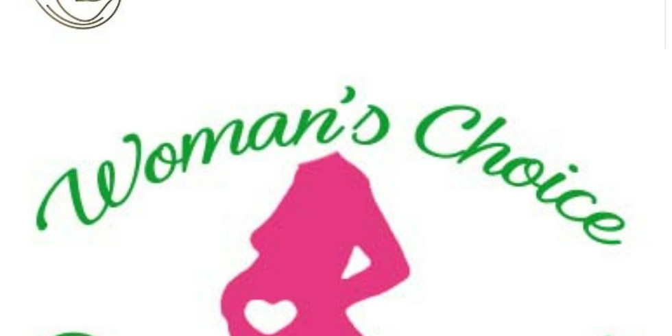 Non Profit for Birth Workers