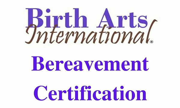 bereavementcertification-768x461.jpg