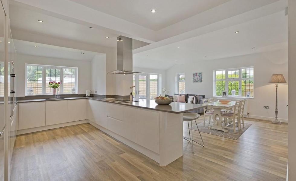 Bramhope Complete Kitchen.jpg