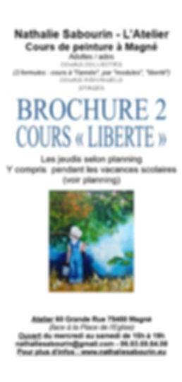 Dépliant_cours_Liberté_01_2020_p1.jpg