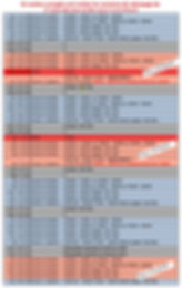 Planning 2020 revu au 11 mai.jpg