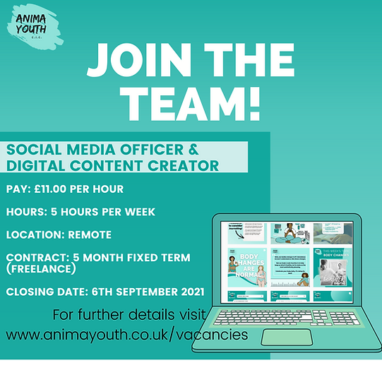 ANIMA YOUTH SOCIAL MEDIA OFFICER ROLE.png