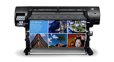 HP Latex DesignJet L26500.jpg