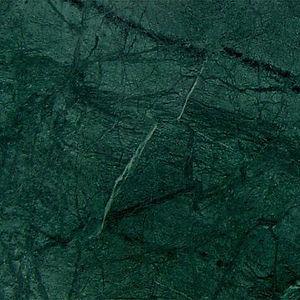 Mramor Green India
