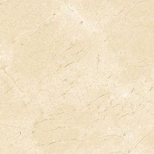 Crema-Marfil-marble.jpg