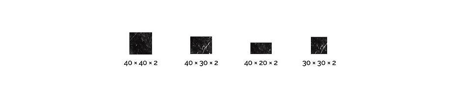 Black Marengo - Malé-formáty.jpg