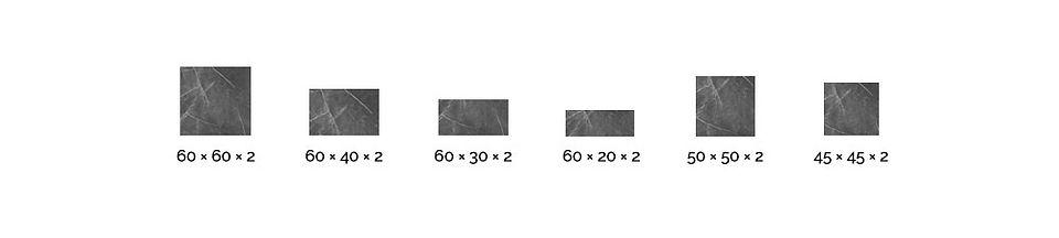 Pietra Grey - Stredni-formaty.jpg