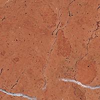 rojo-alicante-marble 1.jpg